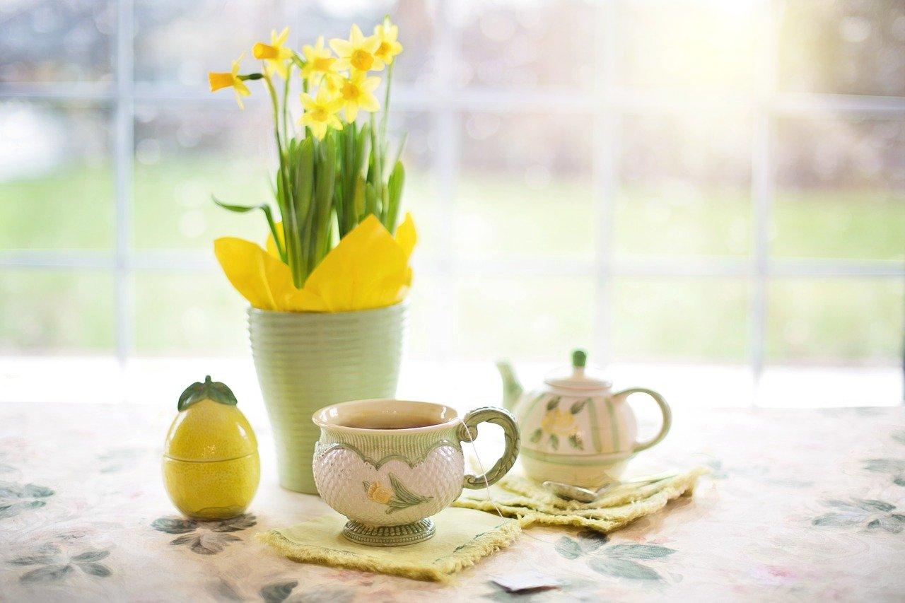 Wielkanoc Kazimierz Dolny – Wiosennie i świątecznie w podróży