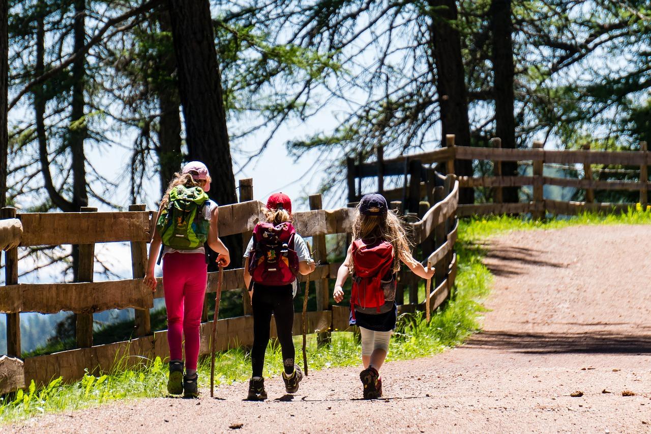 Blog o turystyce